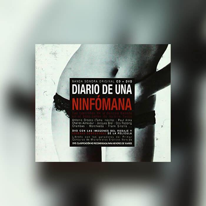 AO-Diario-de-una-Ninfomana