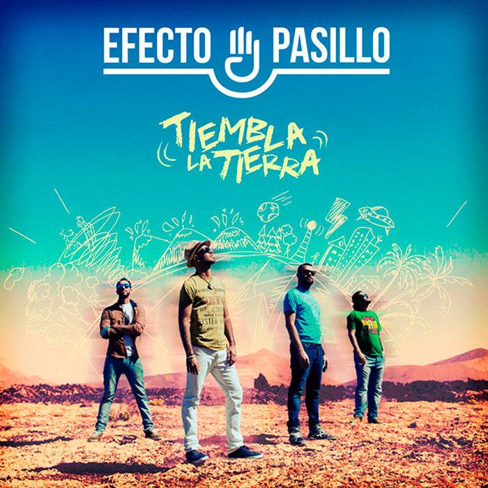 Efecto-Pasillo-Tiembla-La-Tierra