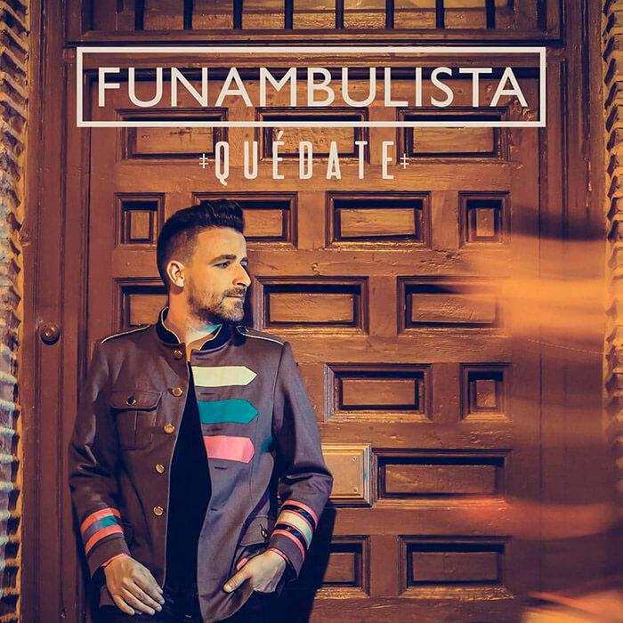Funambulista-Quedate