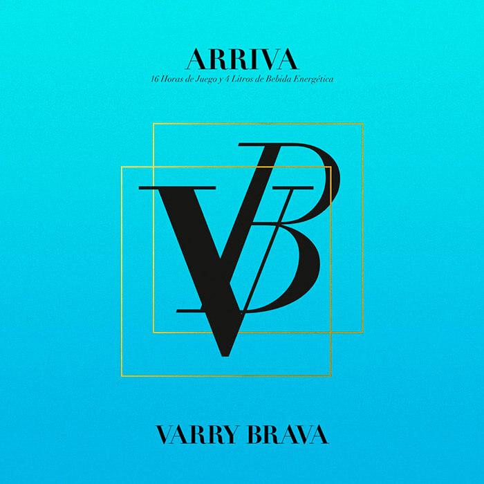 Varry-Brava-Arriva