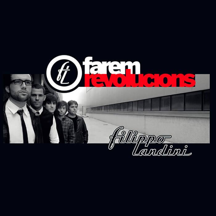Filippo-Landini-Farem-Revolucions