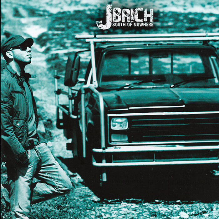 J-Brich-South-Of-Nowhere