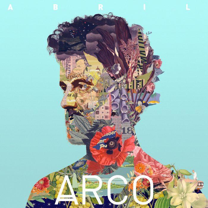 """ARCO """"Abril"""""""
