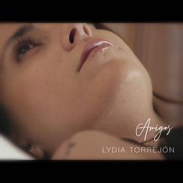 LYDIA TORREJÓN-Amigos