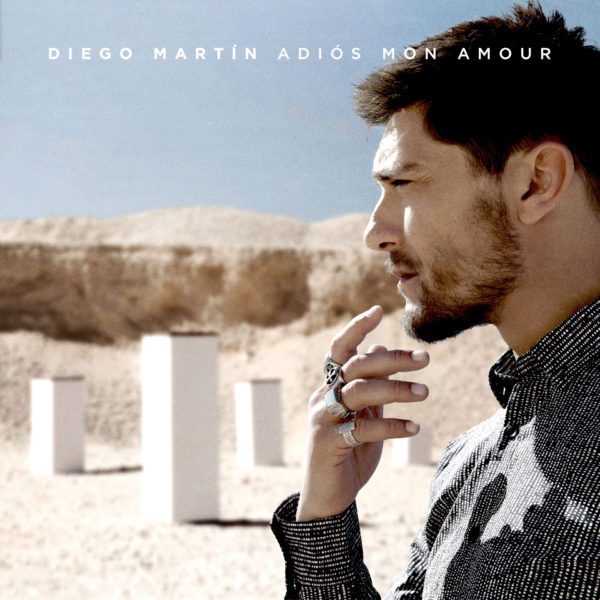 DM-Single-Adios-Mon-Amour-600×600