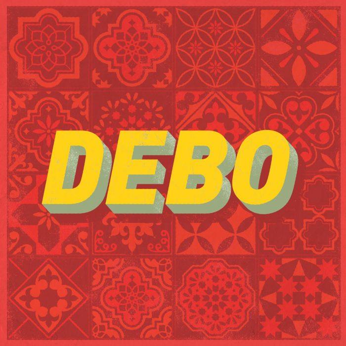 """ARCO """"Debo"""""""