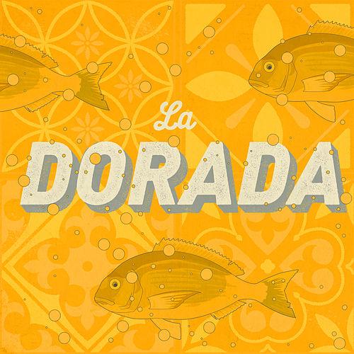 "ARCO ""La Dorada"""